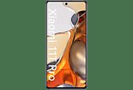 XIAOMI 11T Pro 5G 128GB, Meteorite Gray