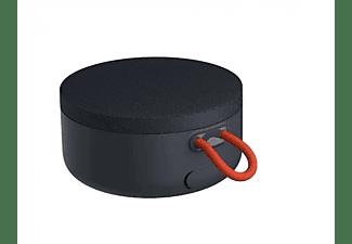 XIAOMI Mi Portable Bluetooth Speaker, grey
