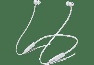 Auriculares inalámbricos - Beats Flex Wireless, inalámbricos, Autonomía 12h, Bluetooth, Gris humo