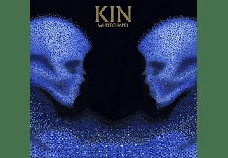Whitechapel - Kin [CD]