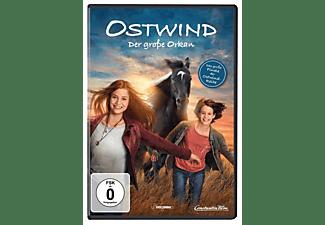 Ostwind-Der große Orkan [DVD]