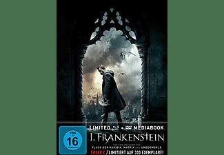 I, Frankenstein Blu-ray + DVD