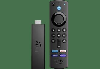 AMAZON Fire TV Stick 4K Max Streaming Stick, Schwarz