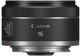 CANON Objektiv RF 16mm f2.8 STM