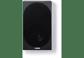 CANTON GLE 10 OnWall Lautsprecher (Paar), schwarz