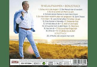Tommy Steib - Meine ersten Erfolge [CD]