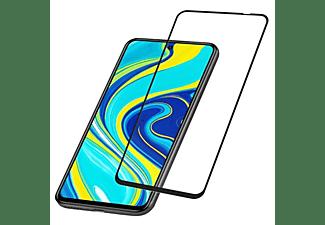 CELLULAR LINE Displayschutzglas für Xiaomi Redmi Note 10 / Note 10S