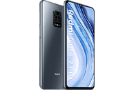 XIAOMI Redmi Note 9 Pro 128 GB Interstellar Grey Dual SIM