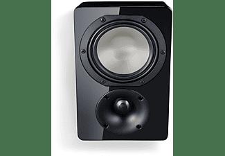 CANTON AR 5 Dolby Atmos® Lautsprecher (Stück), schwarz high gloss