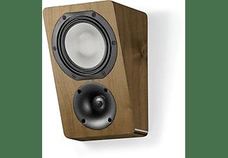 CANTON AR 5 Dolby Atmos® Lautsprecher (Stück), nussbraun