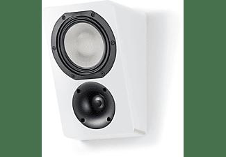 CANTON AR 5 Dolby Atmos® Lautsprecher (Stück), weiß seidenmatt