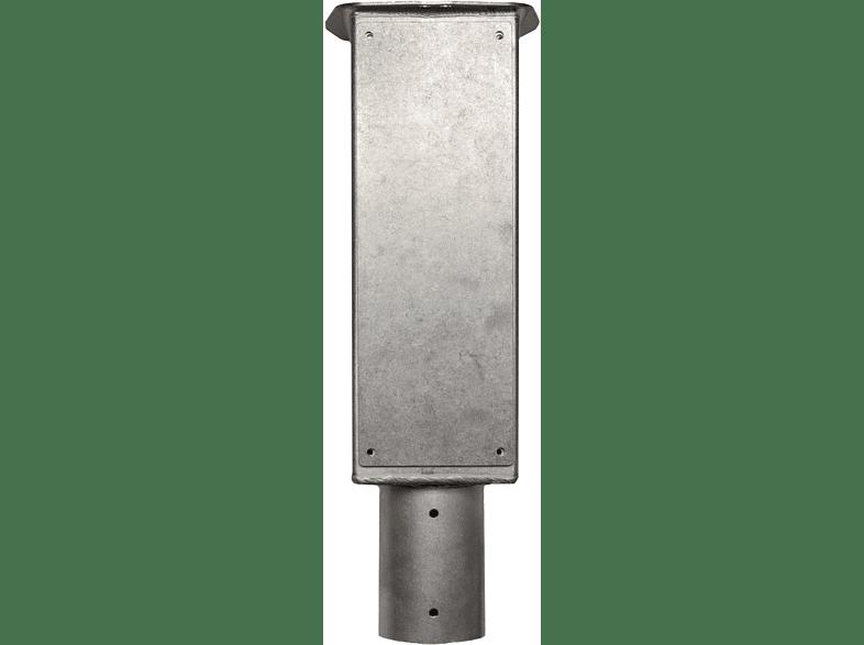 CHARGE AMPS CA-2445603 2 Aura Ladestation-Halterung, Grau