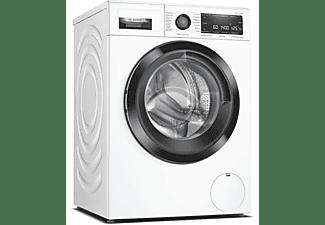 BOSCH WAV28M33  Waschmaschine (9,0 kg, 1400 U/Min., A)