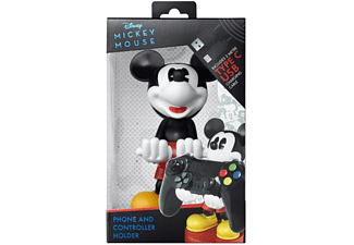 NBG/UE Cable Guy - Mickey Mouse