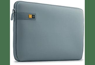 CASE LOGIC Notebookhülle Laps, Sleeve, 13.3 Zoll, Arona Blue