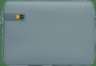 CASE LOGIC Notebookhülle Laps, Sleeve, 14 Zoll, Arona Blue