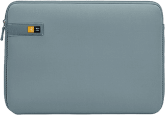 CASE LOGIC Notebookhülle Laps, Sleeve, 16 Zoll, Arona Blue