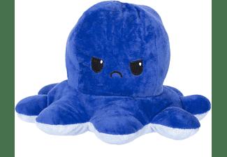 AK TRONIC Kraki 25 cm doppelseitige Flip Octopus