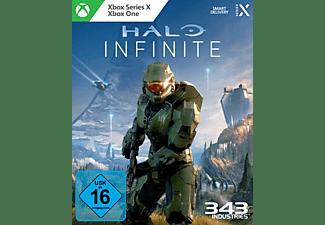 Halo Infinite - [Xbox Series X|S]