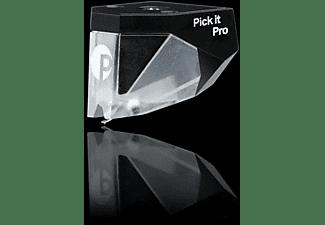 PRO-JECT Pick it PRO Audiophiler MM Tonabnehmer