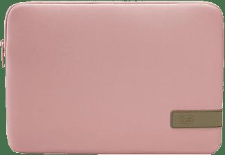 CASE LOGIC Notebookhülle Reflect, 15.6 Zoll, Sleeve, Zephyr Pink/Mermaid