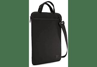 CASE LOGIC Notebookhülle Quantic für Chromebook, 14 Zoll, Sleeve, Schwarz