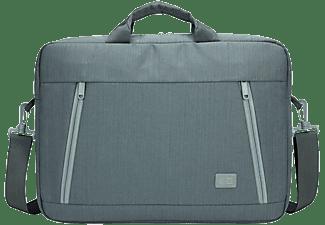 CASE LOGIC Notebook Tasche Huxton Attaché, 15.6 Zoll, Balsam