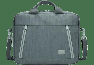 CASE LOGIC Notebook Tasche Huxton Attaché, 13.3 Zoll, Balsam