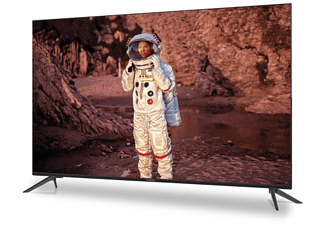 STRONG SRT43UC6433 (2021) 43 Zoll 4K UHD Smart Android Fernseher