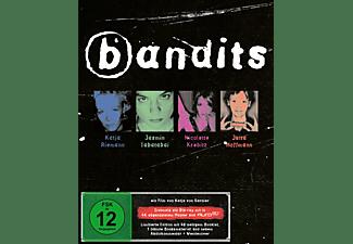 Bandits Blu-ray