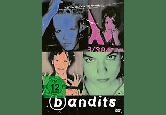 Bandits DVD