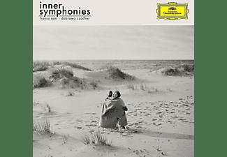 Hania Rani & Dobrawa Czocher - Inner Symphonies  - (Vinyl)