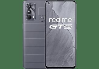REALME GT Master Edition 5G 256 GB Voyager Grey Dual SIM