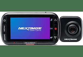 NEXTBASE 222X Front- und Rückkamera Dashcam FullHD, 6,55 cm Display