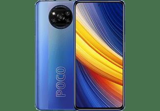 XIAOMI Poco X3 Pro 256GB Akıllı Telefon Mavi