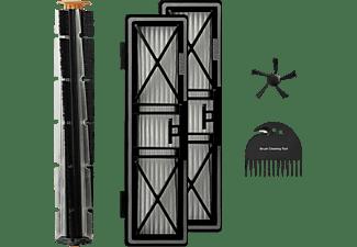 NEATO 945-0380, Ersatzteile-Set