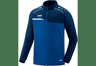 JAKO Trainingsanzug Polyester Competition 2.0 royal/marine, Erwachsene, Gr. S, M9118