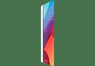ARTWIZZ SecondDisplay Displayschutzglas(für LG LG G6)
