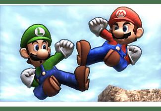 Super Smash Bros. - [Nintendo 3DS]