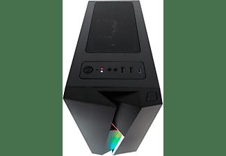 Bolt RGB Komplett Set 24 Zoll Gaming PC