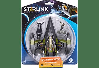 Starlink Starship Pack - Cerberus - [Multiplattform]