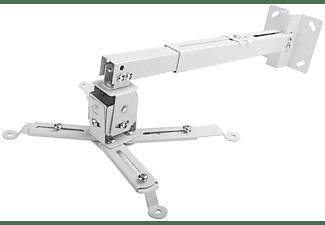 LV-CM401-64 Ceiling Mount for LV-HD400 white