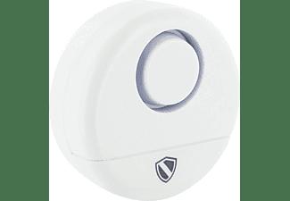 SCHWAIGER -HSA100 532- Glasbruchalarm Weiß