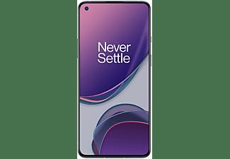 ONEPLUS 8T 128 GB silber Dual SIM