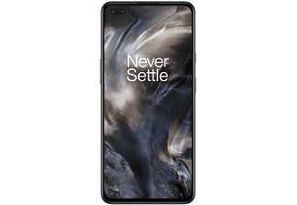 ONEPLUS Nord 256 GB schwarz Dual SIM