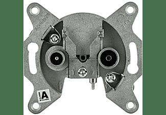 SCHWAIGER -RDS30 531- Antennensteckdose (8 dB)