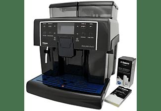 SAECO Aulika EVO Coffee machine black