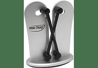 INSTA SHARP Hochwertiger- und Innovative Messerschärfer Messerschärfer