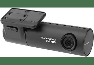 BLACKVUE DR590X-1CH 128GB Dashcam 1920 x 1080 px (Full HD)Display