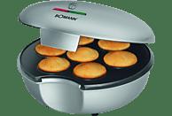 Bomann Muffin Maker